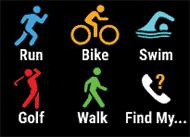 vivoactive-sport-apps.jpg